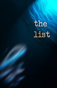 the List Full Cover